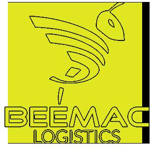 Beemac Logistics