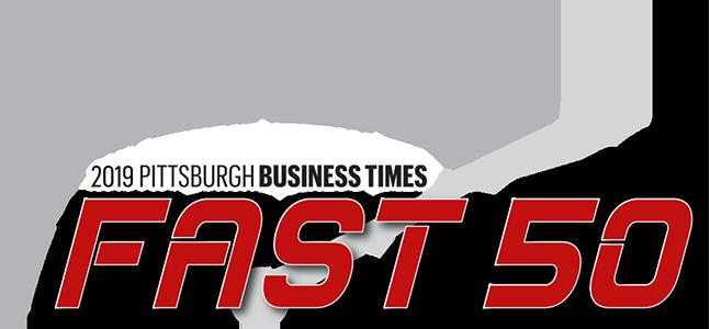 fast-50-logo-20192