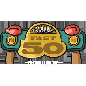 PBT Fast 50 2020