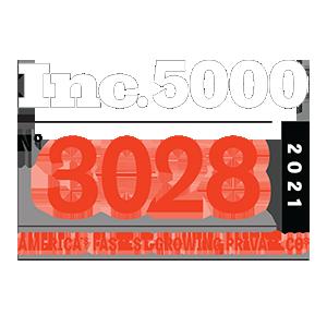 inc 5000 copy
